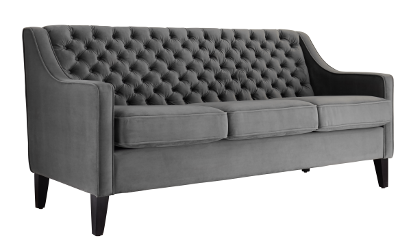 Sofa Sylt Living SE03