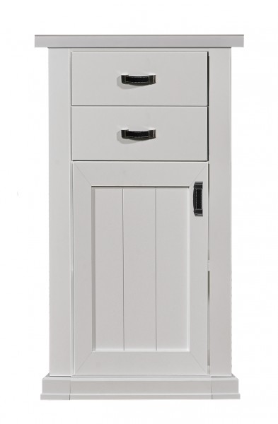 Highboard Sylt Living 6607