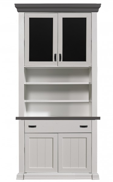 Buffet Sylt Living 6406
