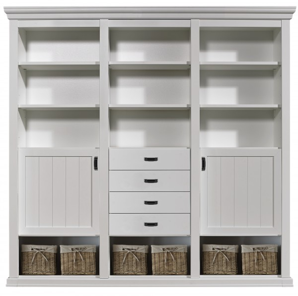 Schrank Sylt Living PH 140_E