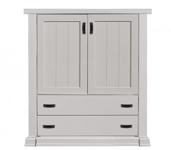 Highboard Sylt Living 6204
