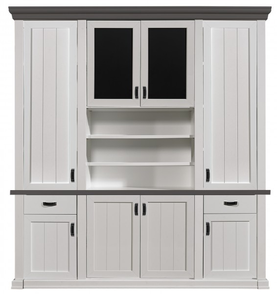 Buffet Sylt Living 6407