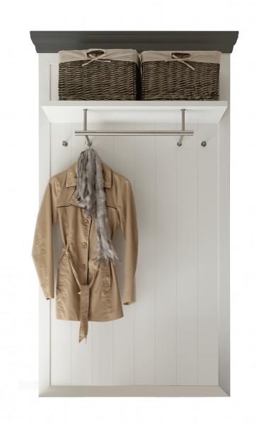 Garderobe Sylt Living 6602