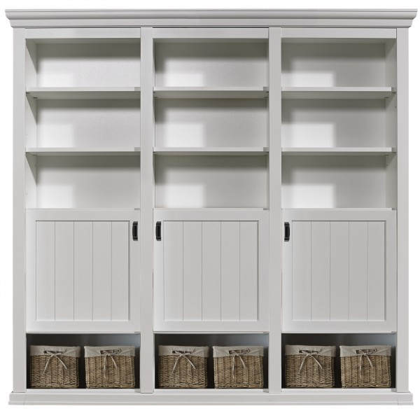 Schrank Sylt Living PH 140_F