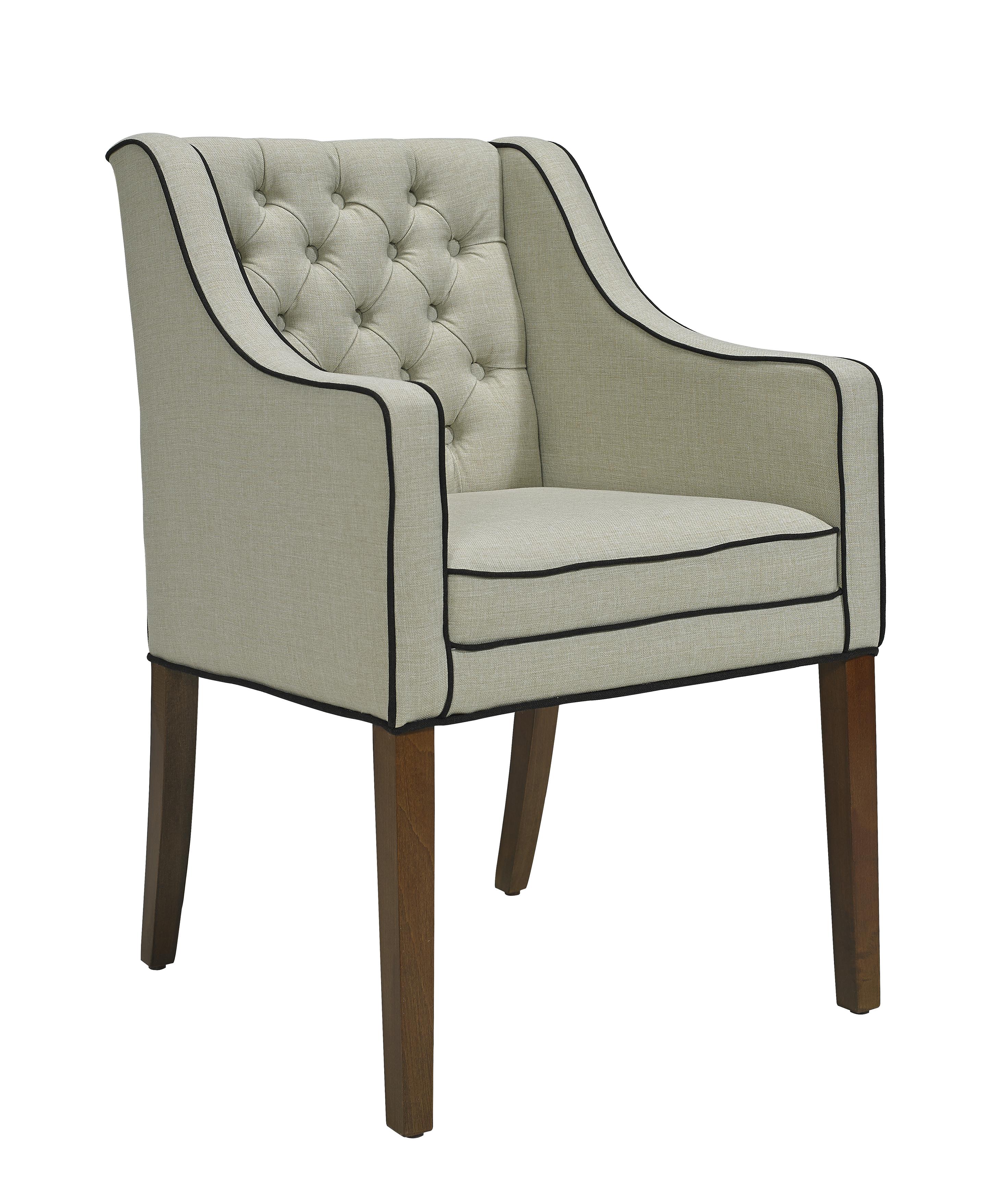 st hle produkte maritime landhaus m bel im modernen design. Black Bedroom Furniture Sets. Home Design Ideas