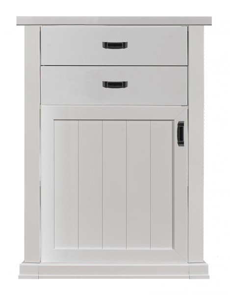 Highboard Sylt Living 6608