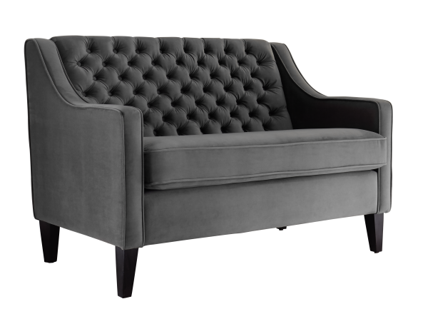 Sofa Sylt Living SE02