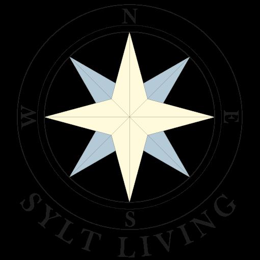 Sylt Living