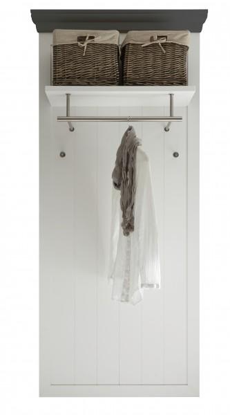 Garderobe Sylt Living 6601
